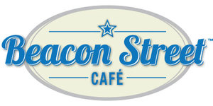 Beacon_Street_Cafe_Logo.jpg