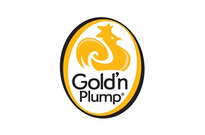 Gold_N_Plump_Logo_2.jpg
