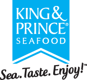 King_And_Prince_Logo.png