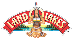 Land_O_Lakes_Logo.jpg