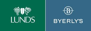 Lunds_And_Byerlys_Logo.jpg