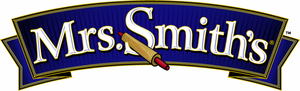 Mrs_Smiths_Logo.jpg