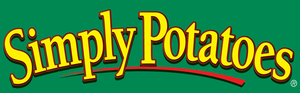 Simply_Potatoes_Logo.png