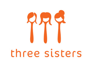 Three_Sisters_Logo.png
