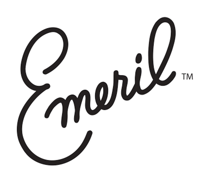 Emeril-Logo.jpg