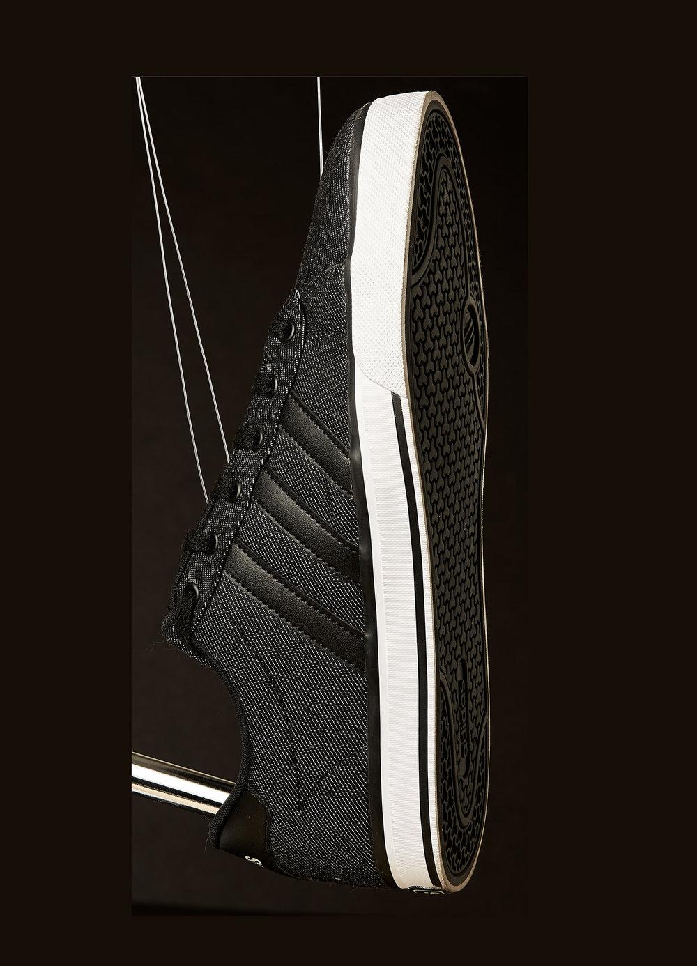 shoe before.jpg