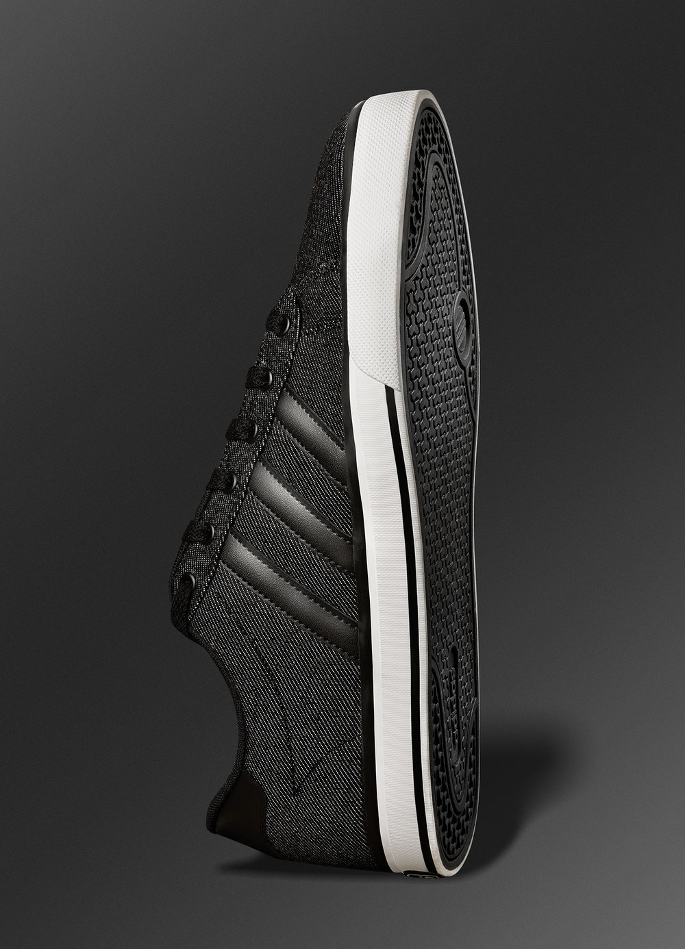 shoe after.jpg