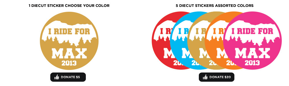 I-Ride-4-Max-Sticker