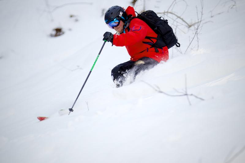 StokeLab Powder Skiing _T4F0301.jpg