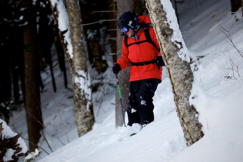 StokeLab Powder Skiing _T4F0317.jpg