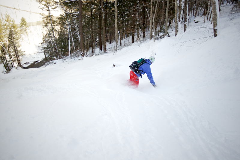 StokeLab Powder Skiing _T4F0344.jpg