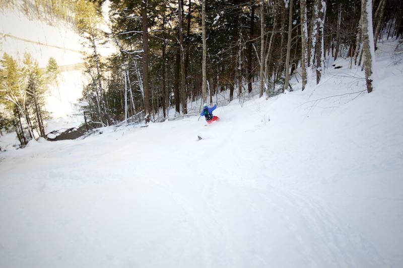 StokeLab Powder Skiing _T4F0354.jpg