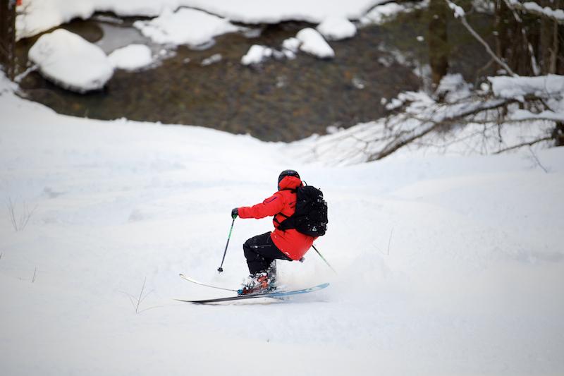 StokeLab Powder Skiing _T4F9555.jpg