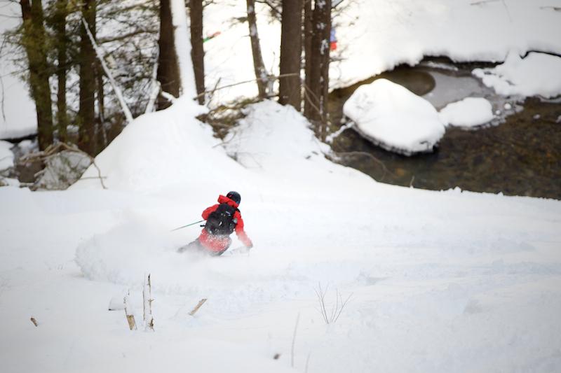 StokeLab Powder Skiing _T4F9564.jpg