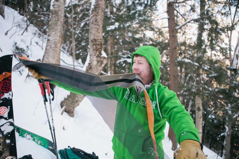 StokeLab Powder Skiing IMG_8828-1.jpg