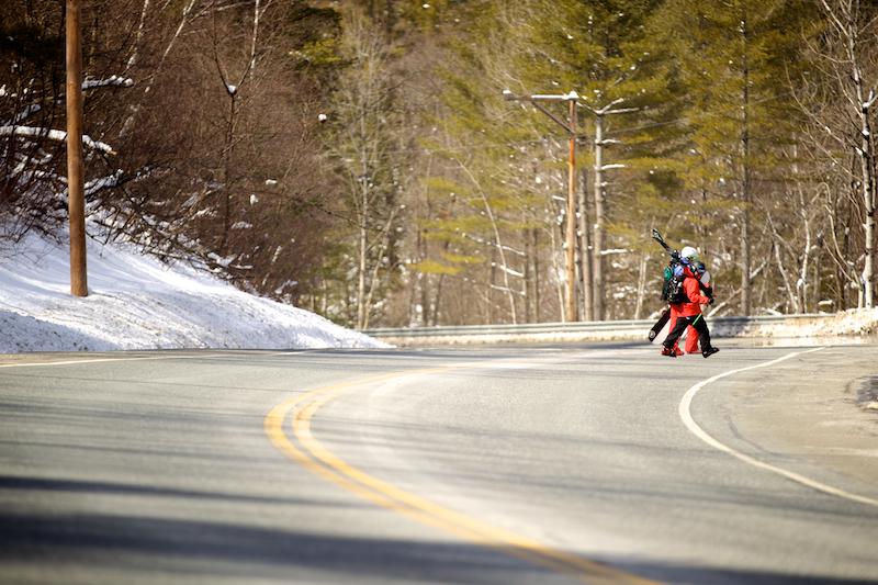 StokeLab Powder Skiing _T4F9845.jpg