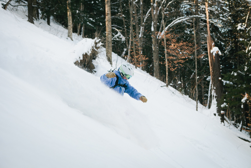 StokeLab Powder Skiing IMG_8868.jpg