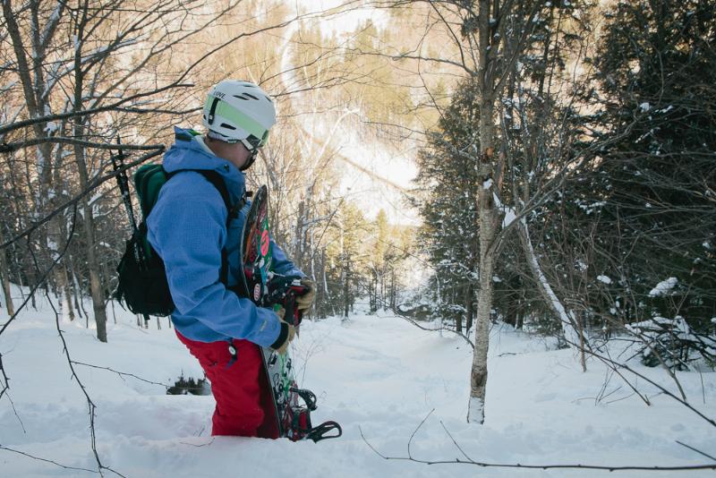 StokeLab Powder Skiing IMG_8854-1.jpg