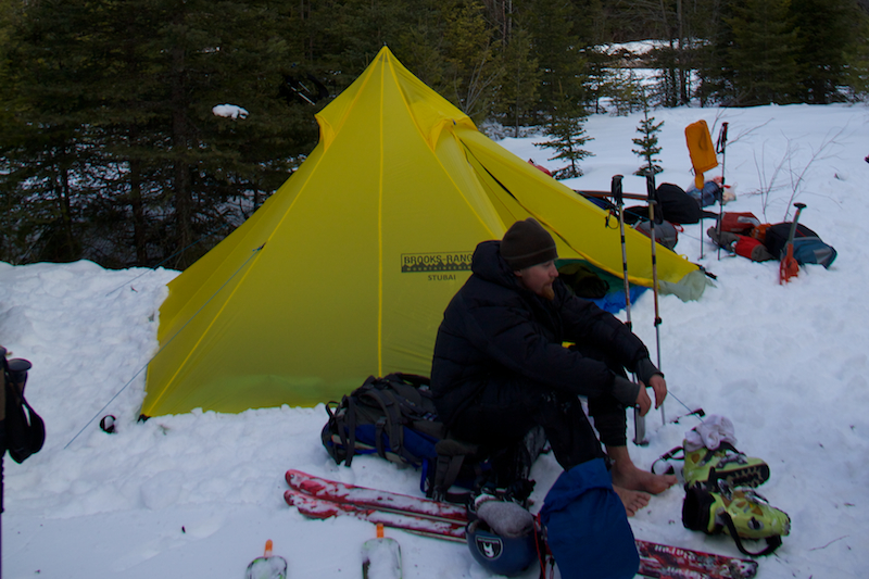 StokeLab Winter Camp IMG_4617.jpg