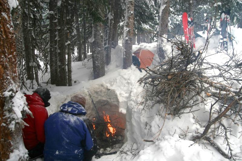StokeLab Winter Camp 067.jpg