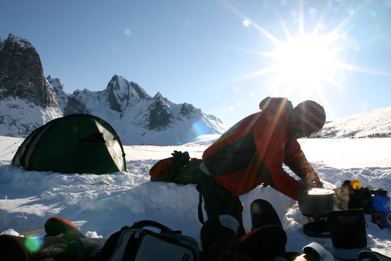 StokeLab Winter Camp IMG_8493.jpg