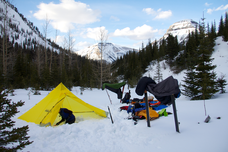 StokeLab Winter Camp IMG_4974.jpg