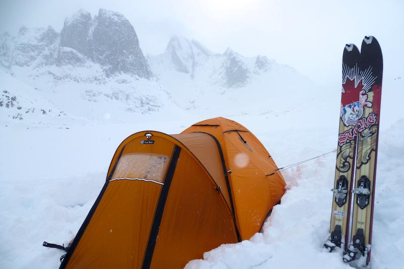 StokeLab Winter Camp Tombstones 035.jpg