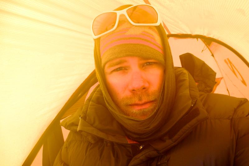 StokeLab Winter Camp Tombstones 063.jpg
