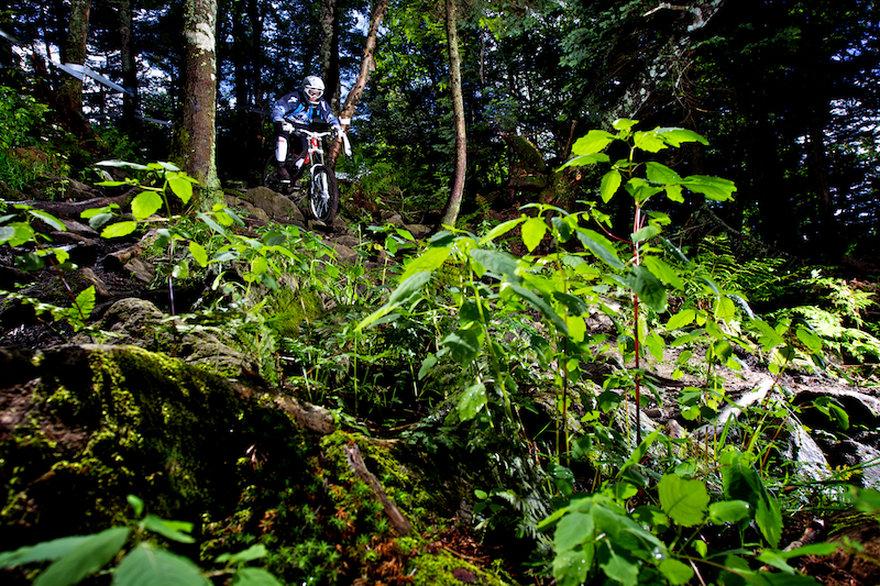 Justin Cash Mountain Biking _T4F1586.jpg
