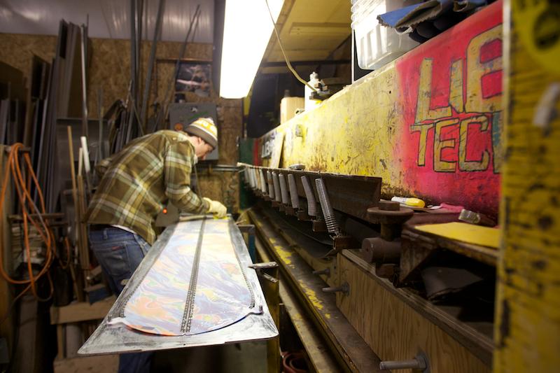 Justin Cash Mervin Factory Gnu LibTech029.jpg
