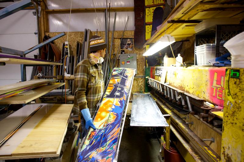Justin Cash Mervin Factory Gnu LibTech031.jpg