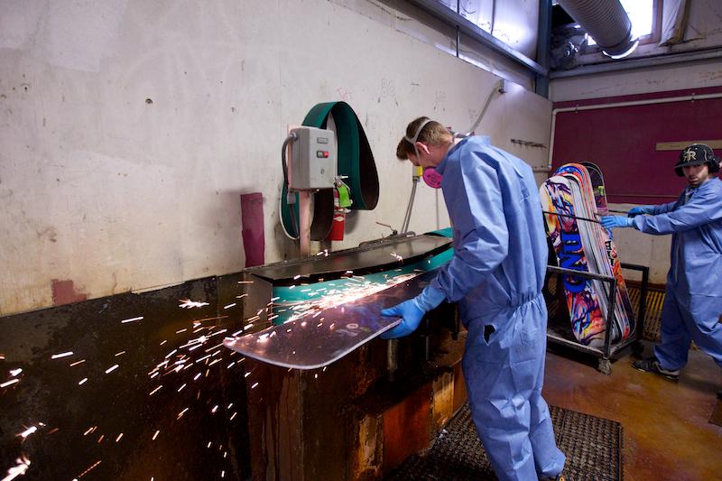 Justin Cash Mervin Factory Gnu LibTech033.jpg