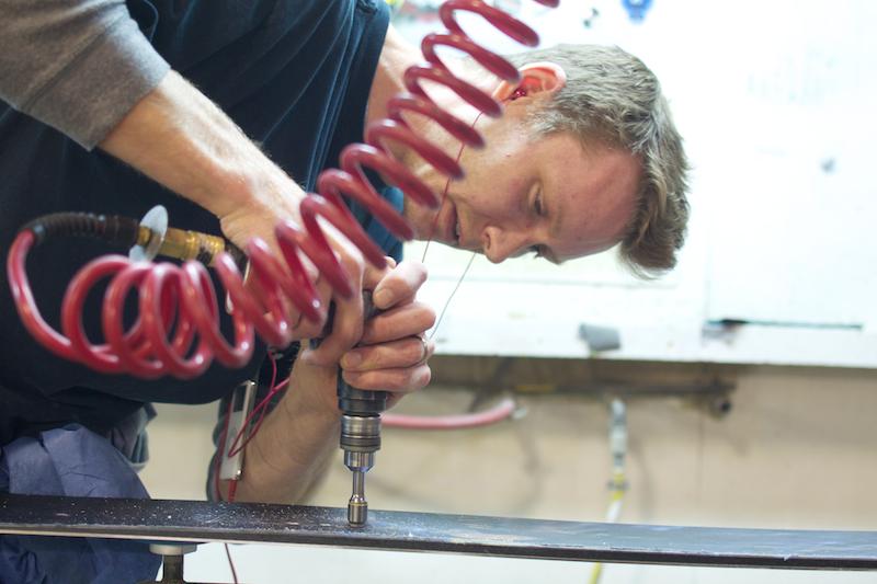 Justin Cash Mervin Factory Gnu LibTech035.jpg