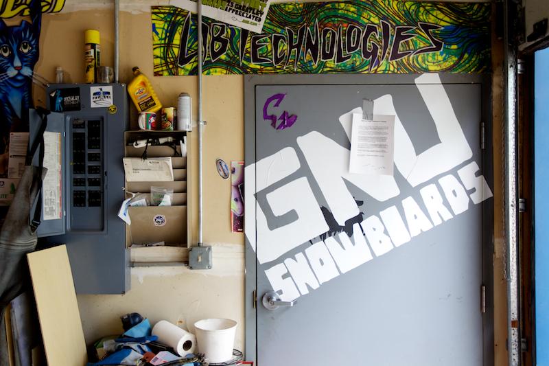 Justin Cash Mervin Factory Gnu LibTech036.jpg