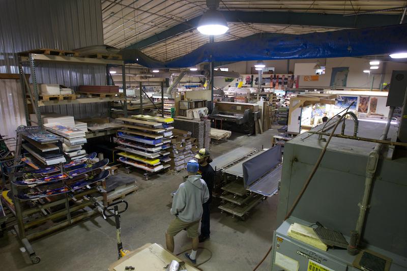 Justin Cash Mervin Factory Gnu LibTech024.jpg