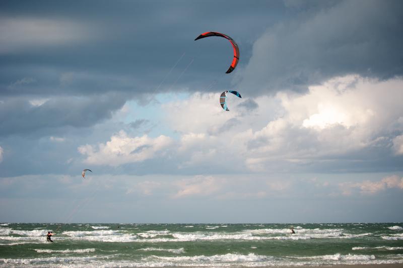 Justin Cash Cape Cod Kite Surfing038.jpg