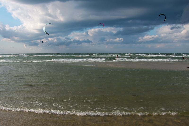 Justin Cash Cape Cod Kite Surfing039.jpg