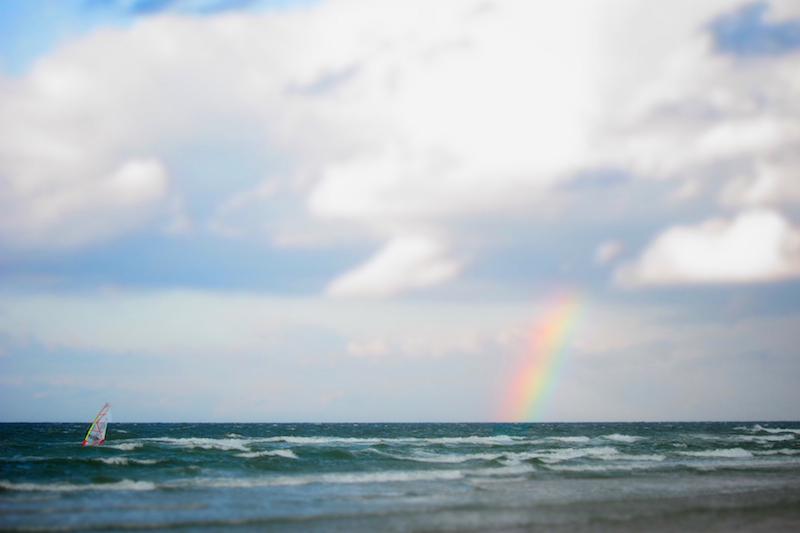 Justin Cash Cape Cod Kite Surfing040.jpg