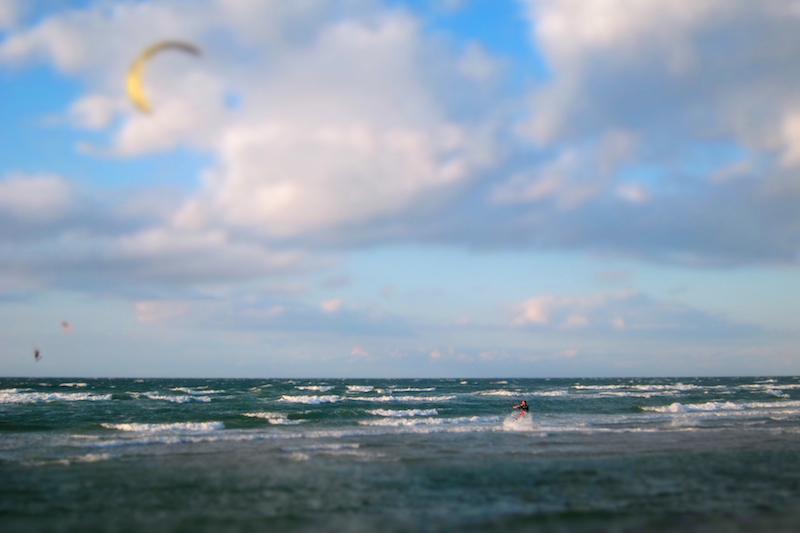 Justin Cash Cape Cod Kite Surfing041.jpg