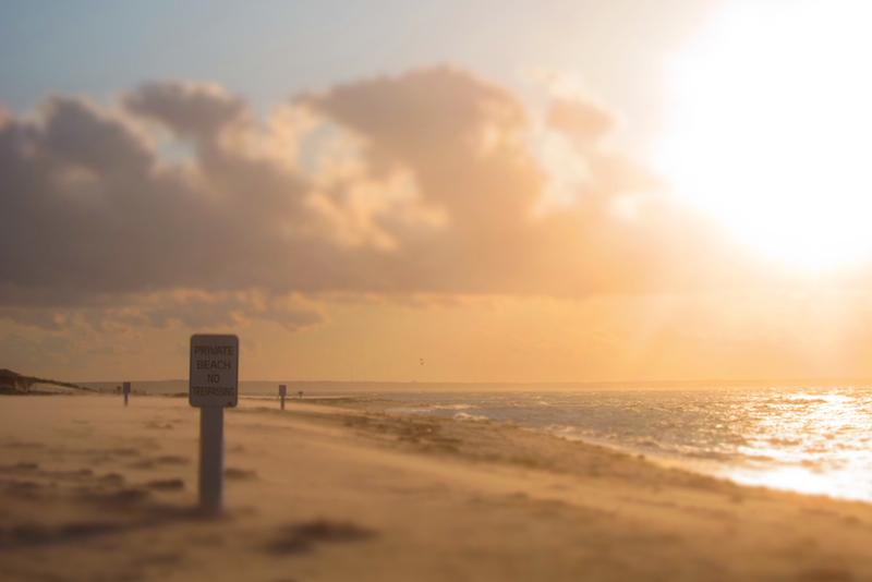Justin Cash Cape Cod Kite Surfing043.jpg