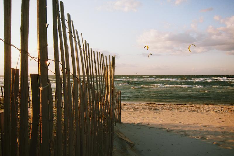 Justin Cash Cape Cod Kite Surfing042.jpg