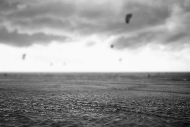 Justin Cash Cape Cod Kite Surfing045.jpg