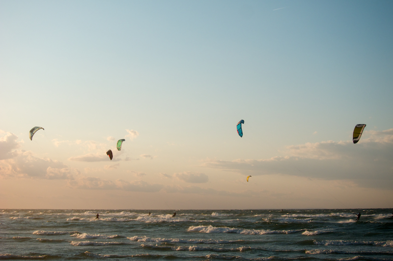 Justin Cash Cape Cod Kite Surfing044.jpg