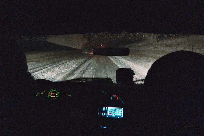 Mike Horn Stevens Pass 046.jpg