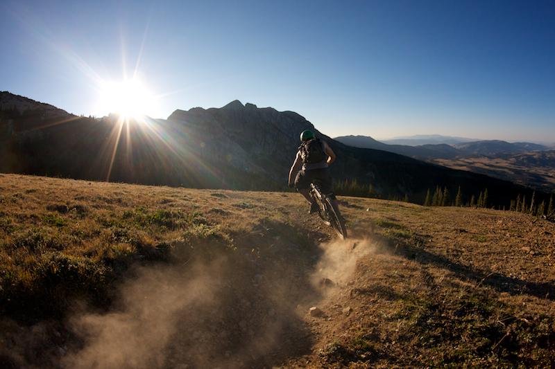 Simon Peterson Mountain Bike 065.jpg