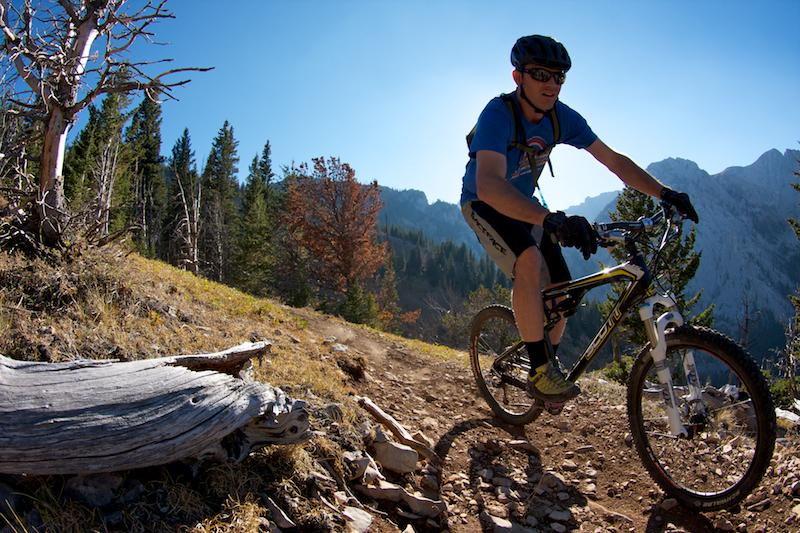 Simon Peterson Mountain Bike 066.jpg