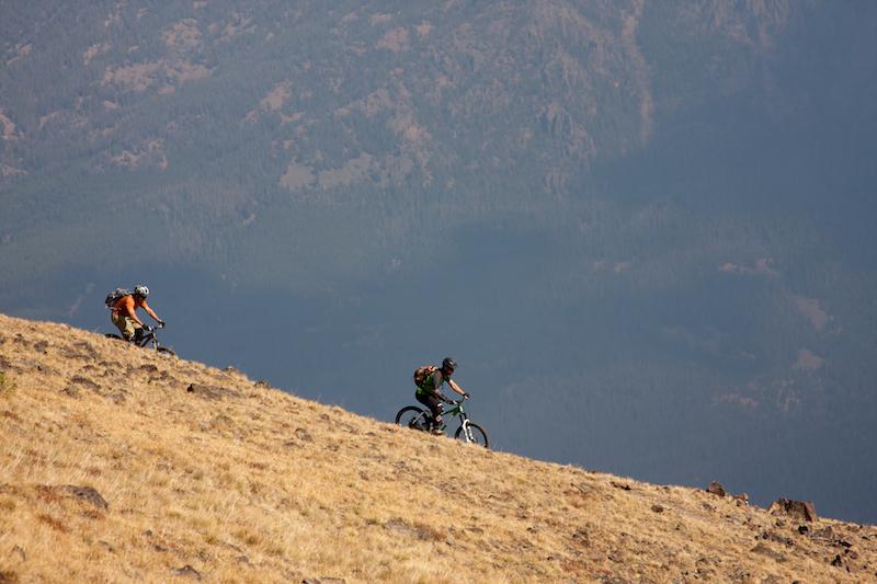 Simon Peterson Mountain Bike 068.jpg