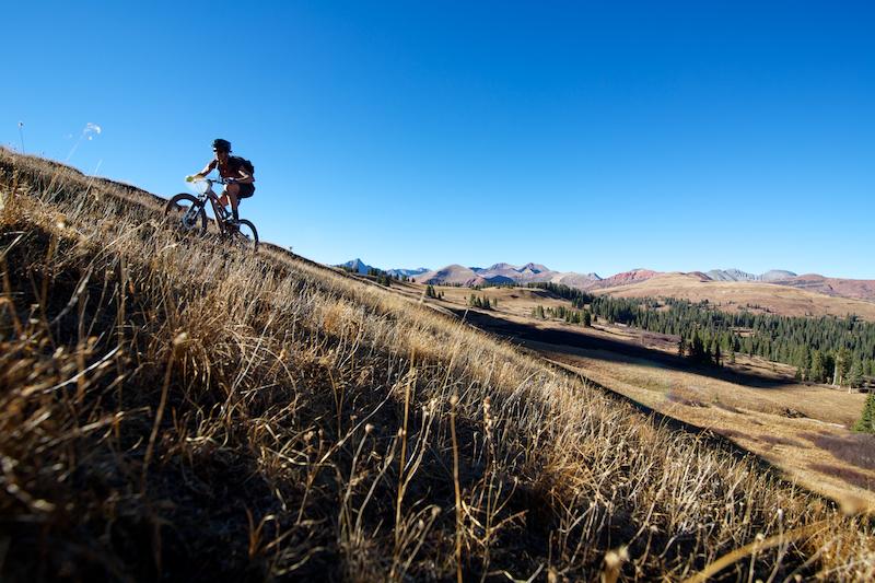 Simon Peterson Mountain Bike 070.jpg