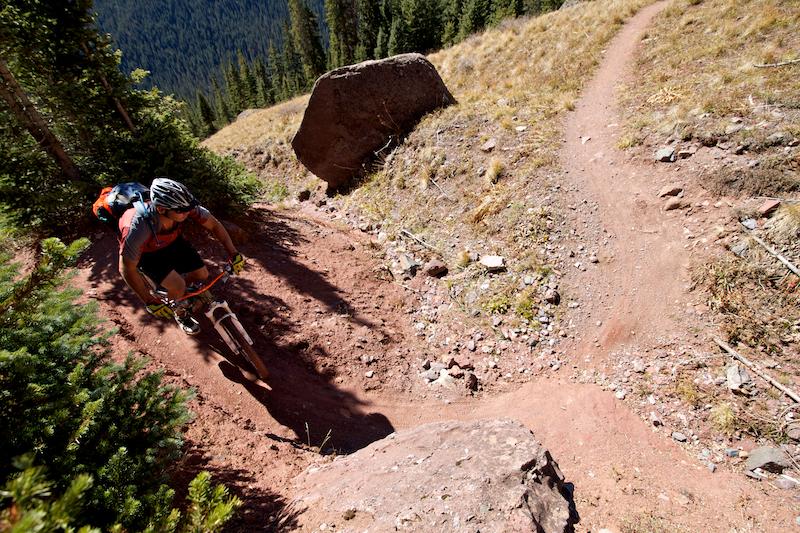 Simon Peterson Mountain Bike 069.jpg