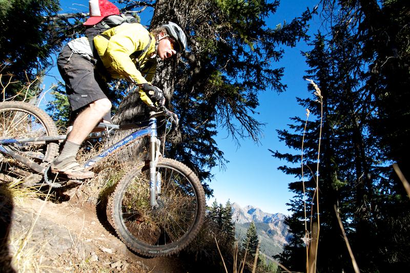 Simon Peterson Mountain Bike 071.jpg